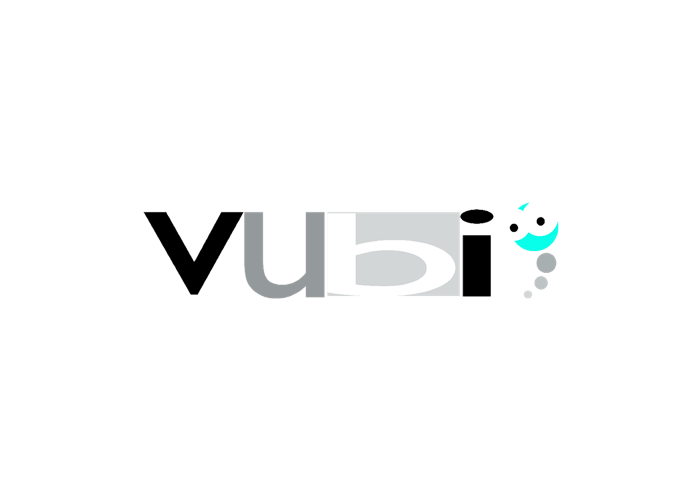 logo-vubi-NEW VERS